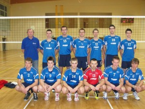 III liga 2011-12