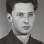 Andrzej Baeck 2