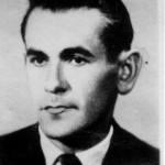 Karol Ludwin 2