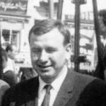 Ryszard Grądalski