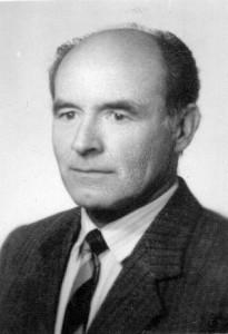 Stanisław Penar 1