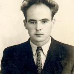 Stanisław Penar 2