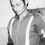 Jerzy Dranka 4