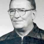 Tadeusz Tumidajewicz 1
