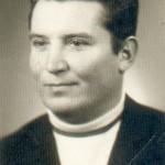Tadeusz Tumidajewicz 2