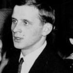 Andrzej Dutka