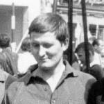 Jerzy Cembrzyński 2