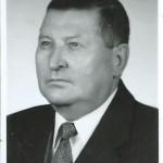 Jerzy Cembrzyński 3