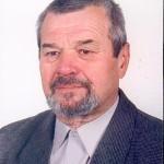 Jerzy Obrzut 1