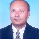 Zbigniew Dranka 1