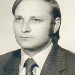 Zbigniew Dranka 2