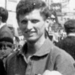 Stanisław Ziobrowski 2