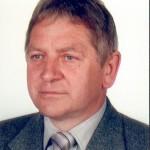 Edward Lekstan 1