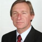 Krzysztof Kozłowski 2