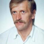 Maciej Podlejski 1