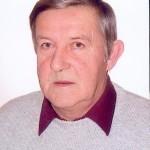 Marek Janik 1