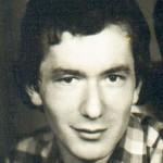 Witold Koszkul 1