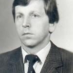 Zbigniew Kulpiński