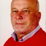 Janusz Grądalski 1