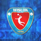 wislok