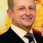 Marek Szymczyk 1