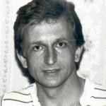Marek Szymczyk 2