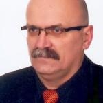 Józef Szydłowski 1
