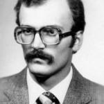 Józef Szydłowski 2
