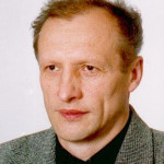 Ryszard Hałgas 1