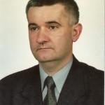 Wojciech Gorzkowicz 1,1
