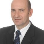 Jacek Cembrzyński 1