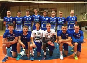 iii-liga-2016