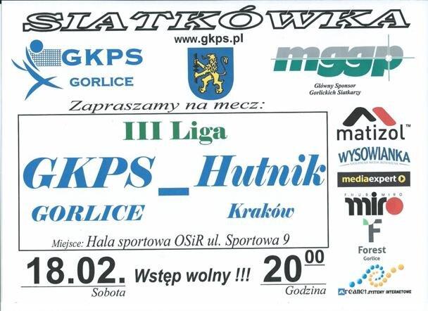 Hutnik