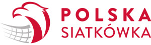 Polska_Siatkowka_logo_wersja_pozioma_pelen_kolor_1000x300