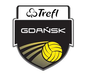 trefl_gdansk
