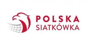 PZPS logo