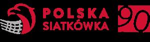 logo PZPS 90 lat