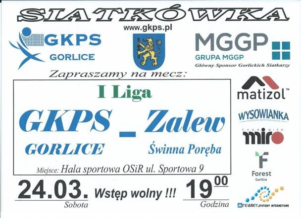 Zalew
