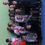 Kraków cała ekipa