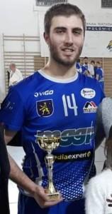 MVP 1