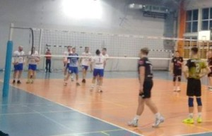 Sparta Kraków 1