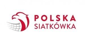 PZPS-logo-300x158[1]