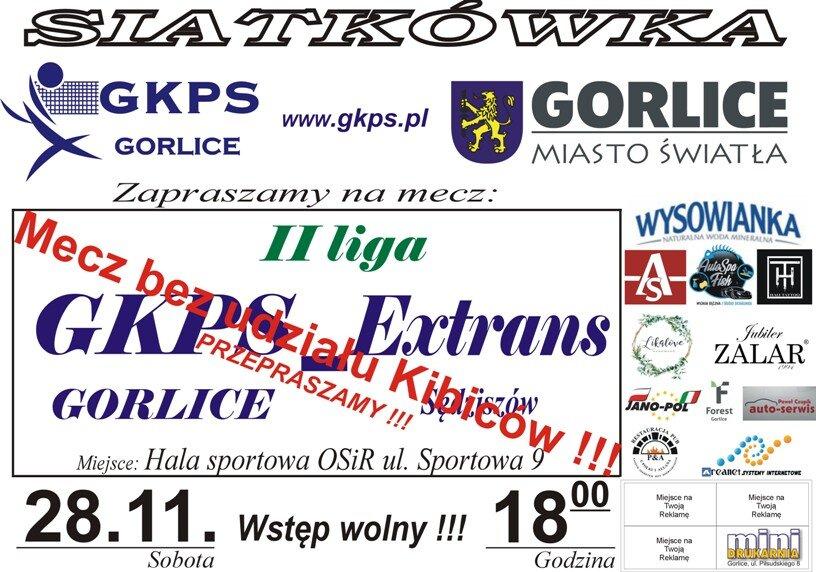 Sędziszów Małopolski