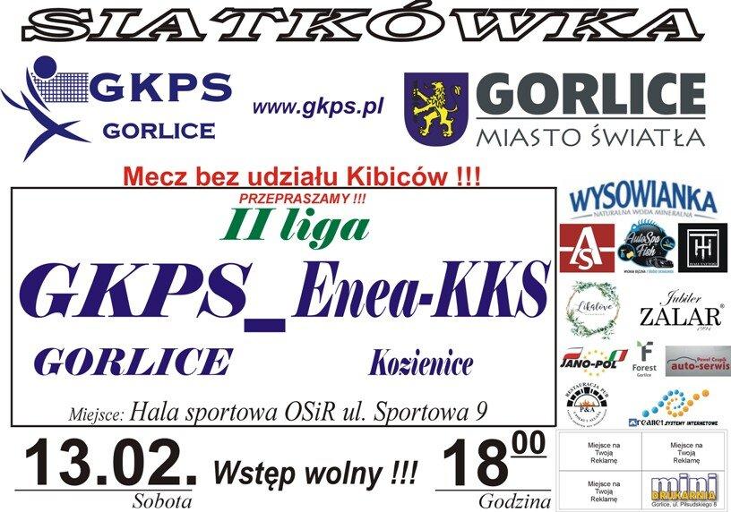 Enea-KKS